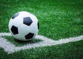 แทงบอล วิธีแทงบอล แทงบอลออนไลน์