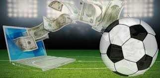เทคนิค สูตรแทงบอล ให้ได้เงิน