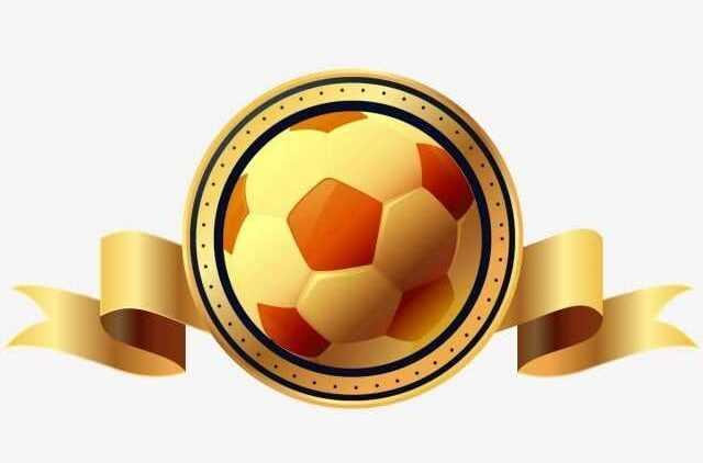 แทงบอลออนไลน์ แทงบอล ดูบอล ดูบอลออนไลน์ ผลบอลสด 7M